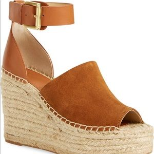 Marc Fisher LTD Adalyn Espadrille